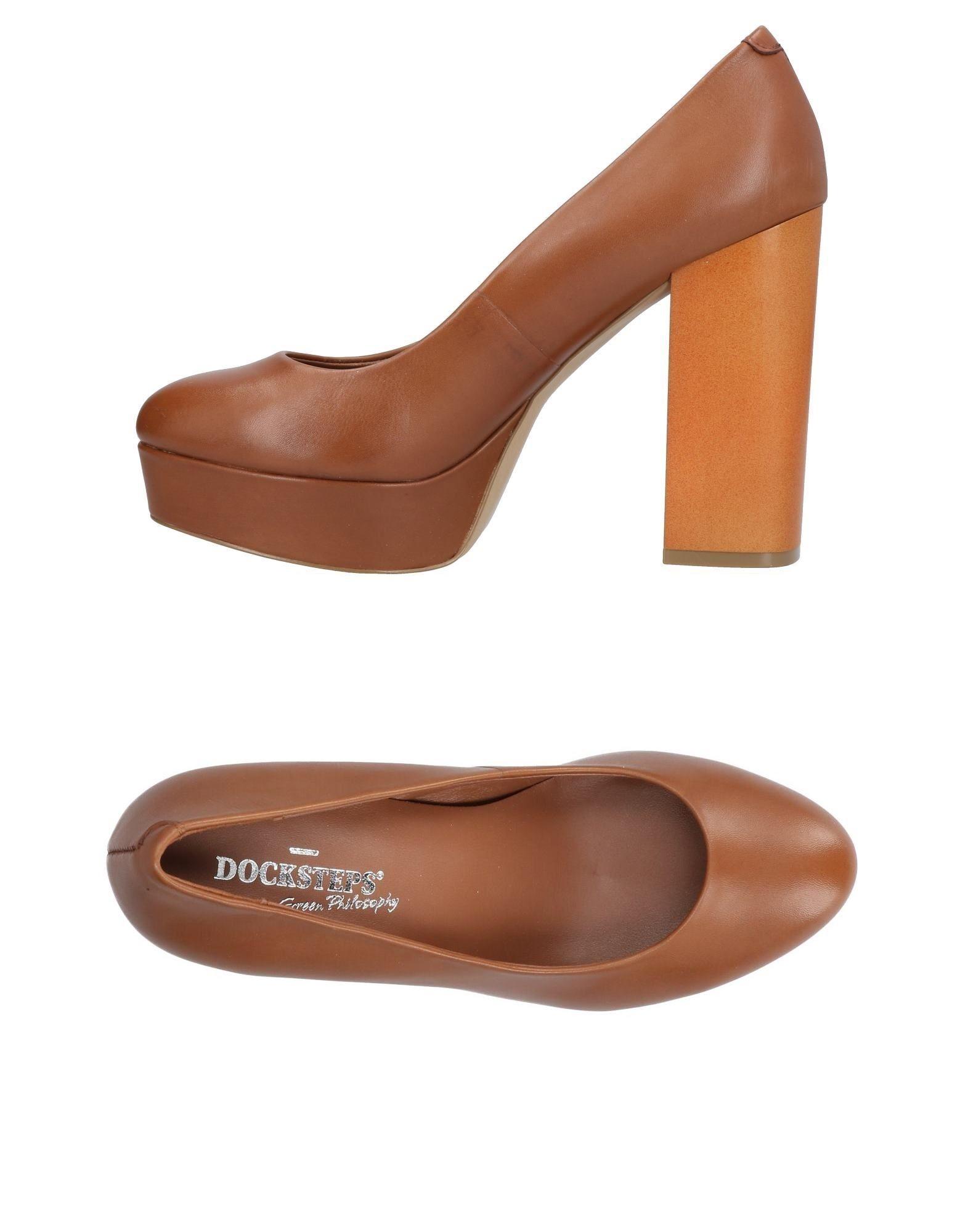продажа женские сандалии
