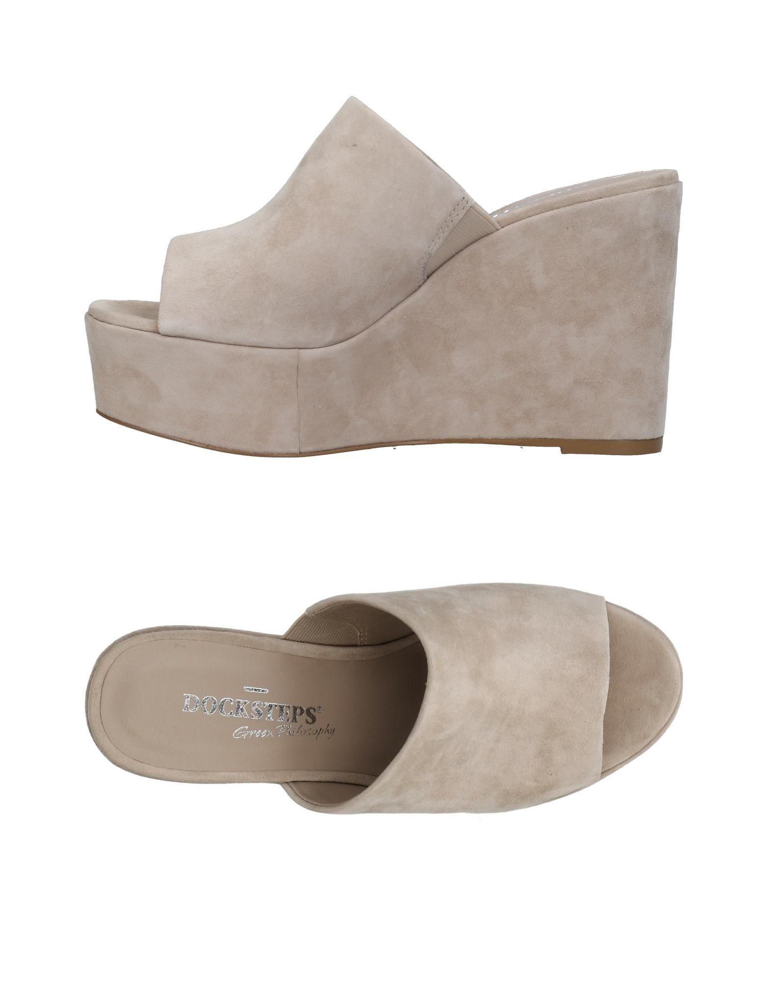 купить летние мужские сандали
