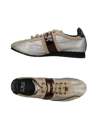 zapatillas C N C COSTUME NATIONAL Sneakers & Deportivas mujer