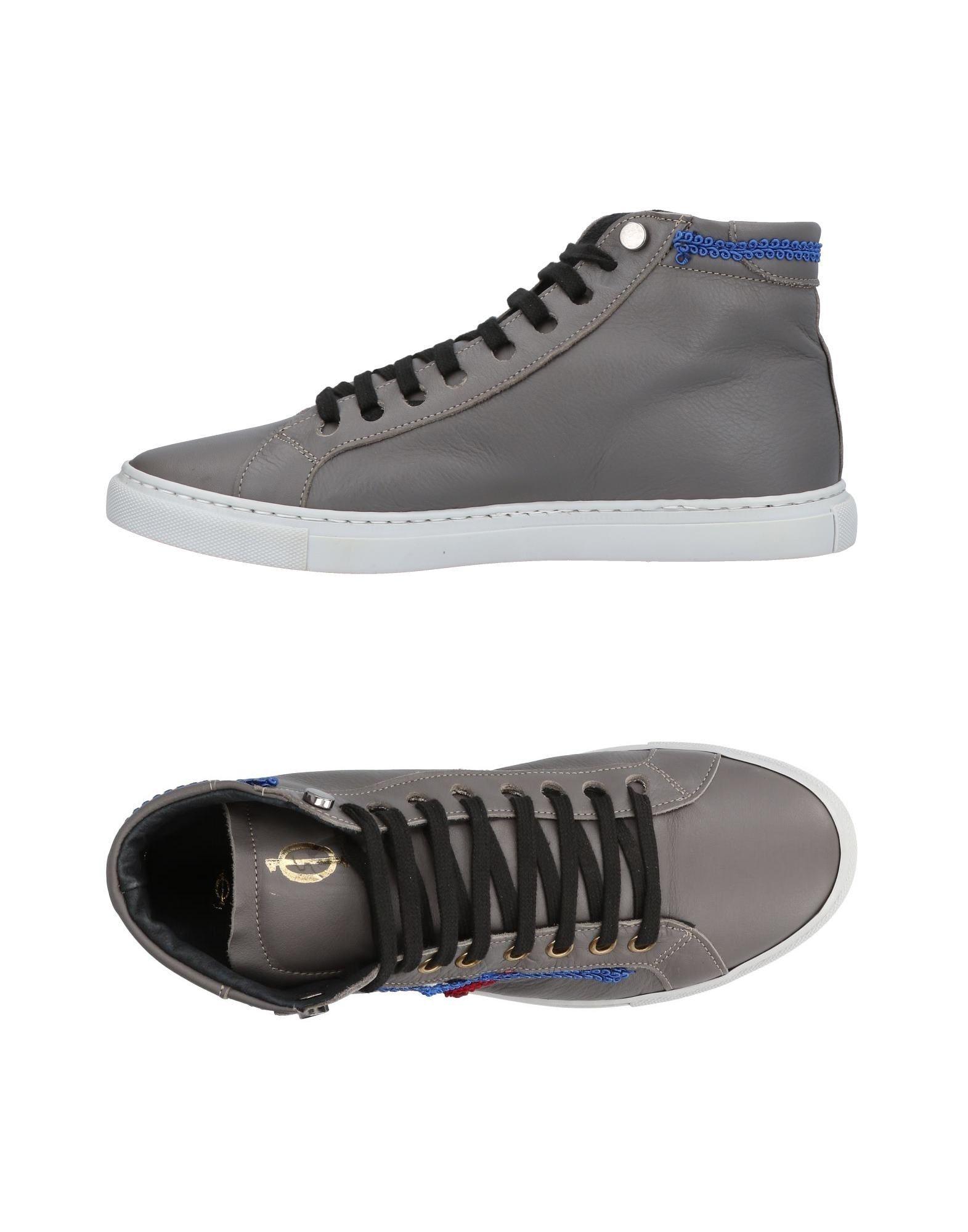 ONE WAY Высокие кеды и кроссовки кеды кроссовки высокие dc council mid tx stone camo