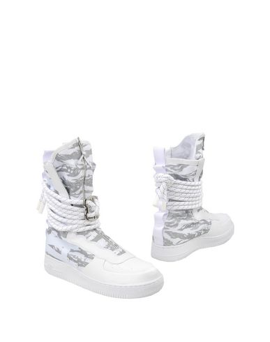 zapatillas NIKE Botas hombre