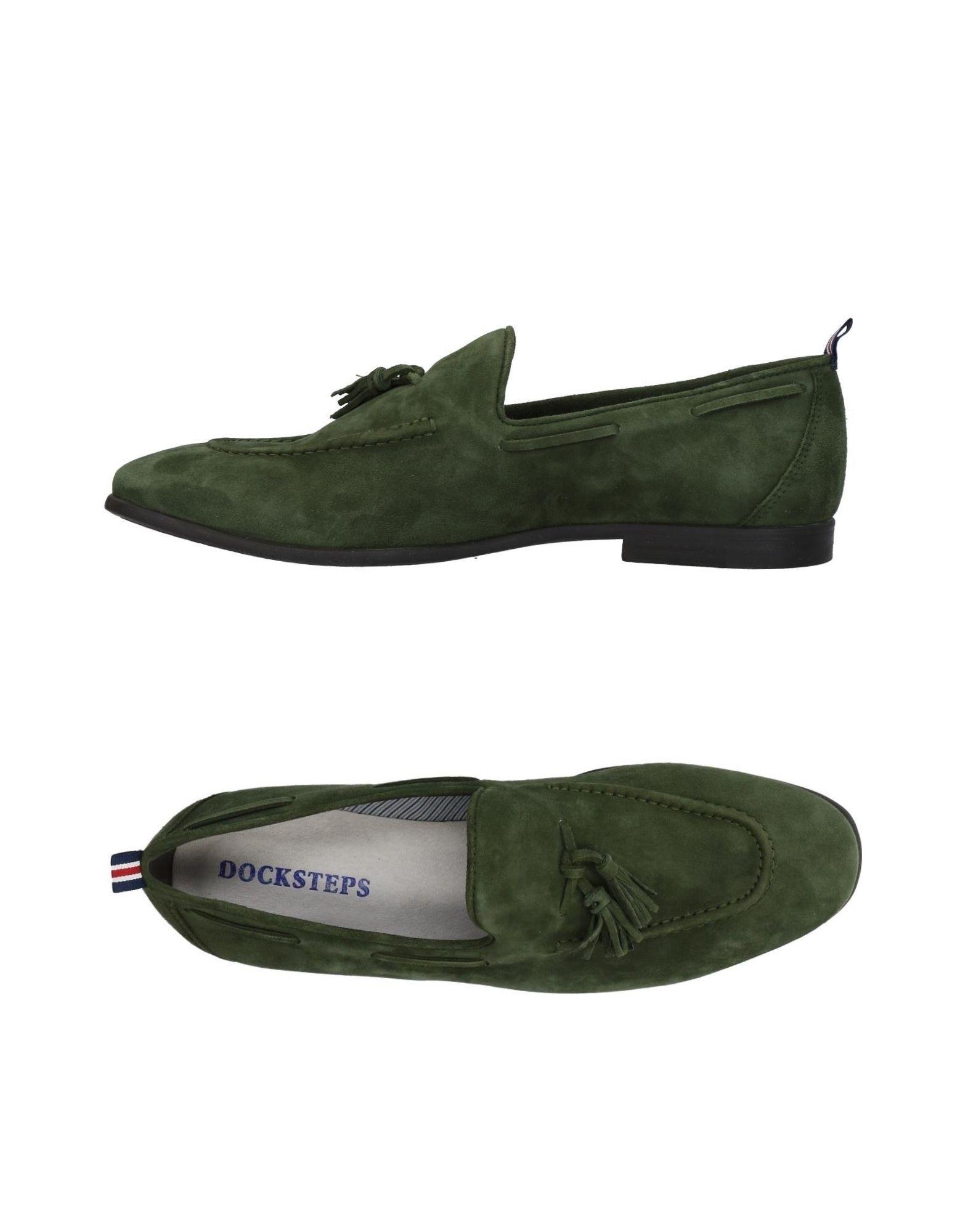 купить сандалии мужские в интернет магазине недорого