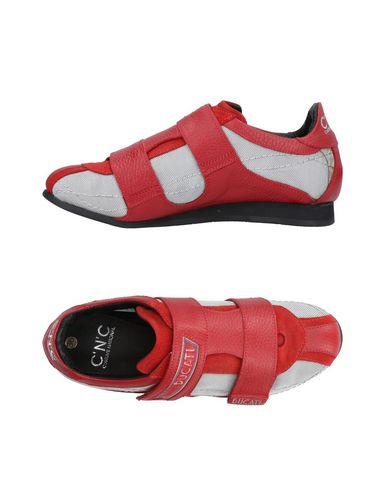 zapatillas C N C COSTUME NATIONAL Sneakers & Deportivas mujer