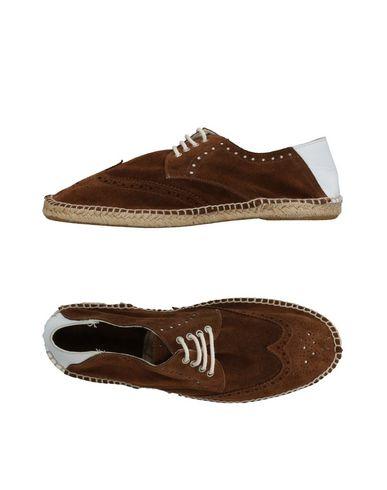 zapatillas LAGOA Zapatos de cordones hombre
