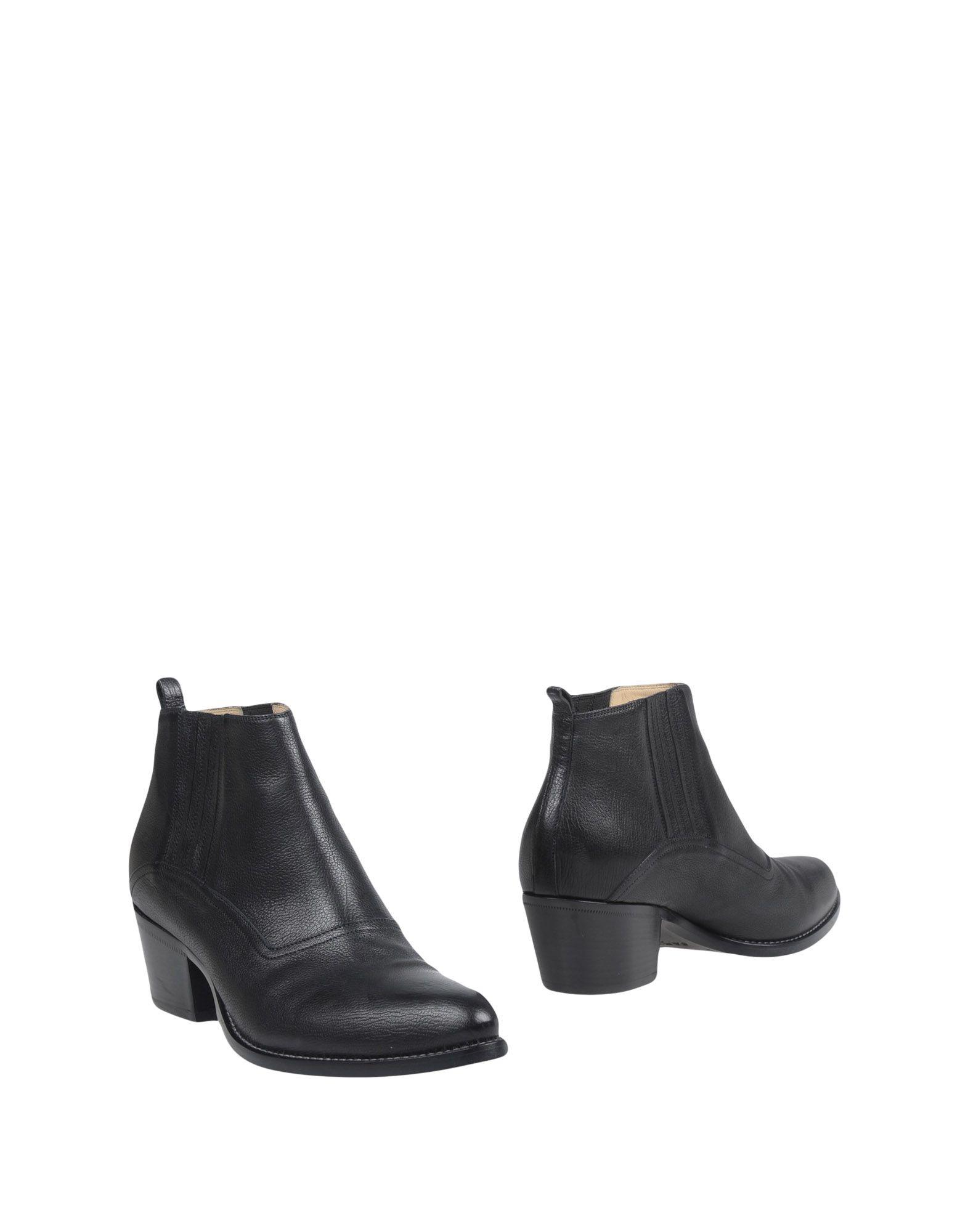 SARTORE Полусапоги и высокие ботинки maliparmi полусапоги и высокие ботинки