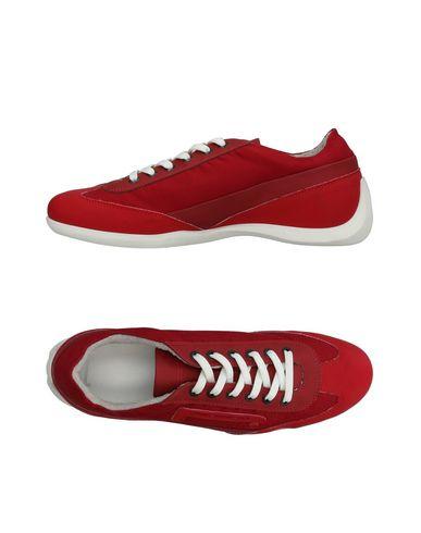 zapatillas PIRELLI PZERO Sneakers & Deportivas hombre