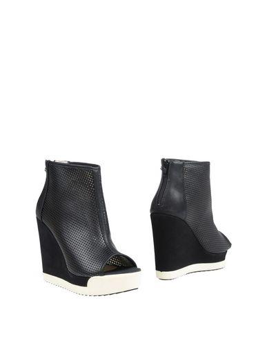 zapatillas GAS FOOTWEAR Botines de ca?a alta mujer