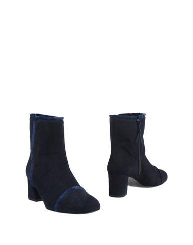 zapatillas STUART WEITZMAN Botines de ca?a alta mujer