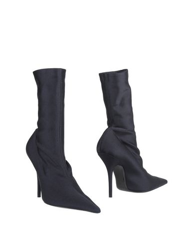 zapatillas BALENCIAGA Botines de ca?a alta mujer