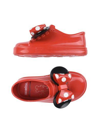 zapatillas MINI MELISSA Sneakers & Deportivas infantil