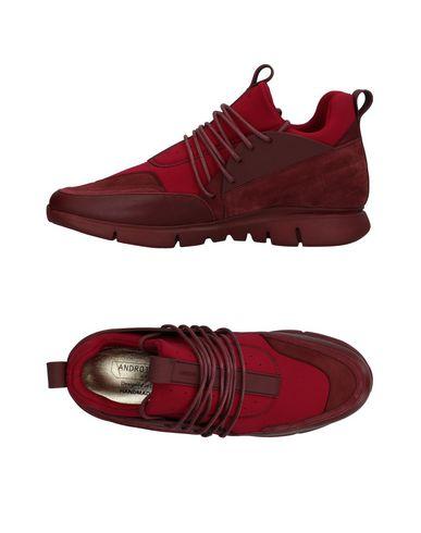 zapatillas ANDROID HOMME Sneakers & Deportivas hombre
