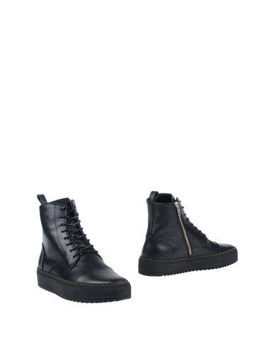 zapatillas ANDROID HOMME Botines de ca?a alta hombre