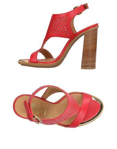 zapatillas LORIBLU Sandalias mujer