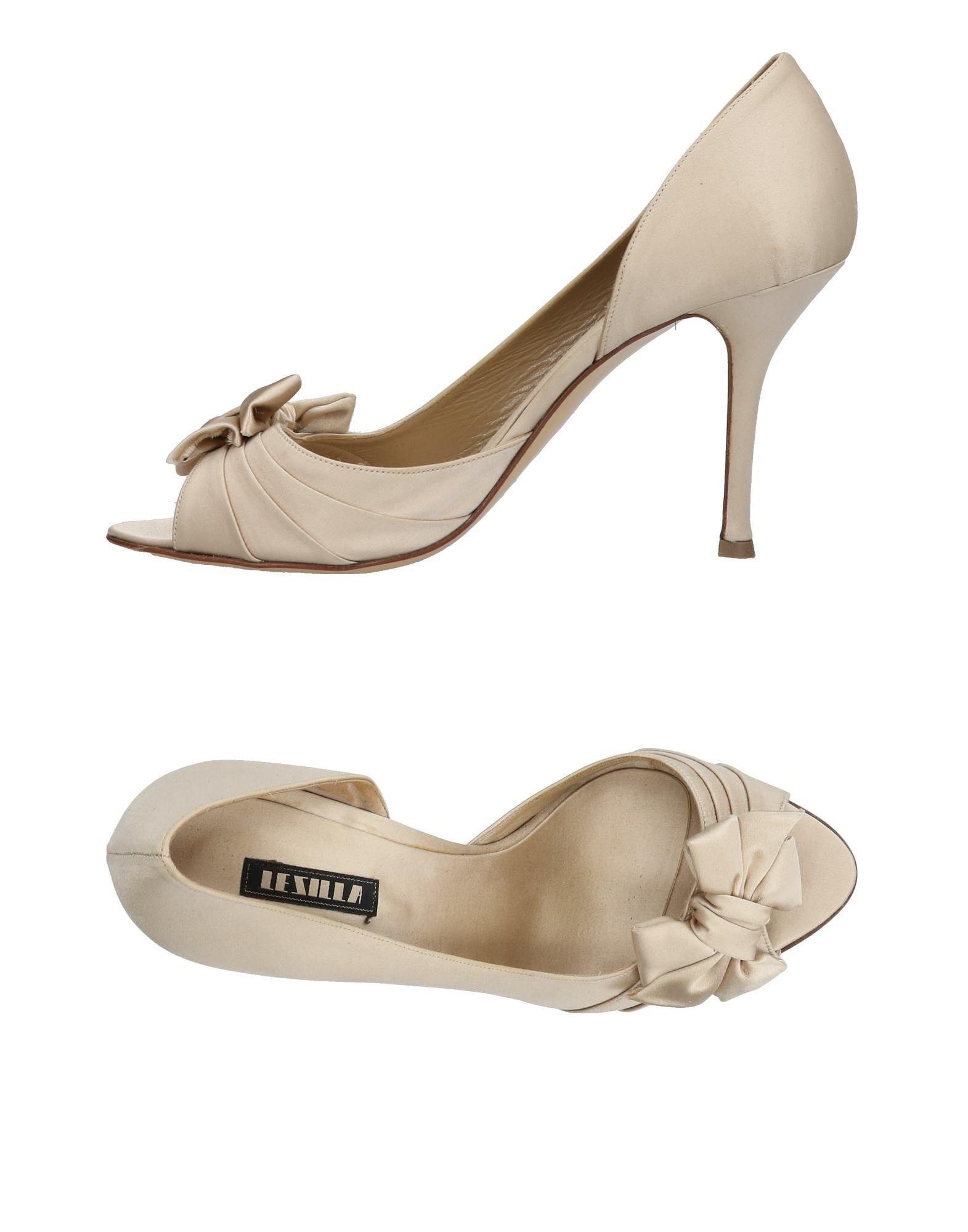 LE SILLA Туфли туфли le silla туфли на среднем каблуке