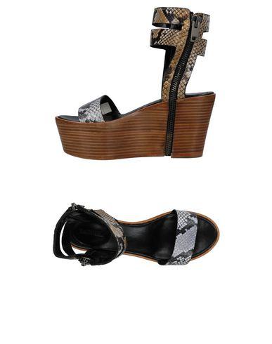 zapatillas DIESEL Sandalias mujer