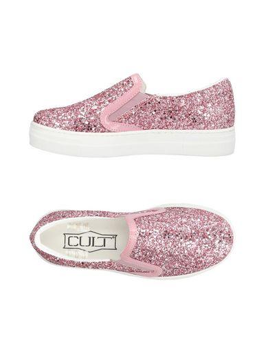 zapatillas CULT Sneakers & Deportivas infantil
