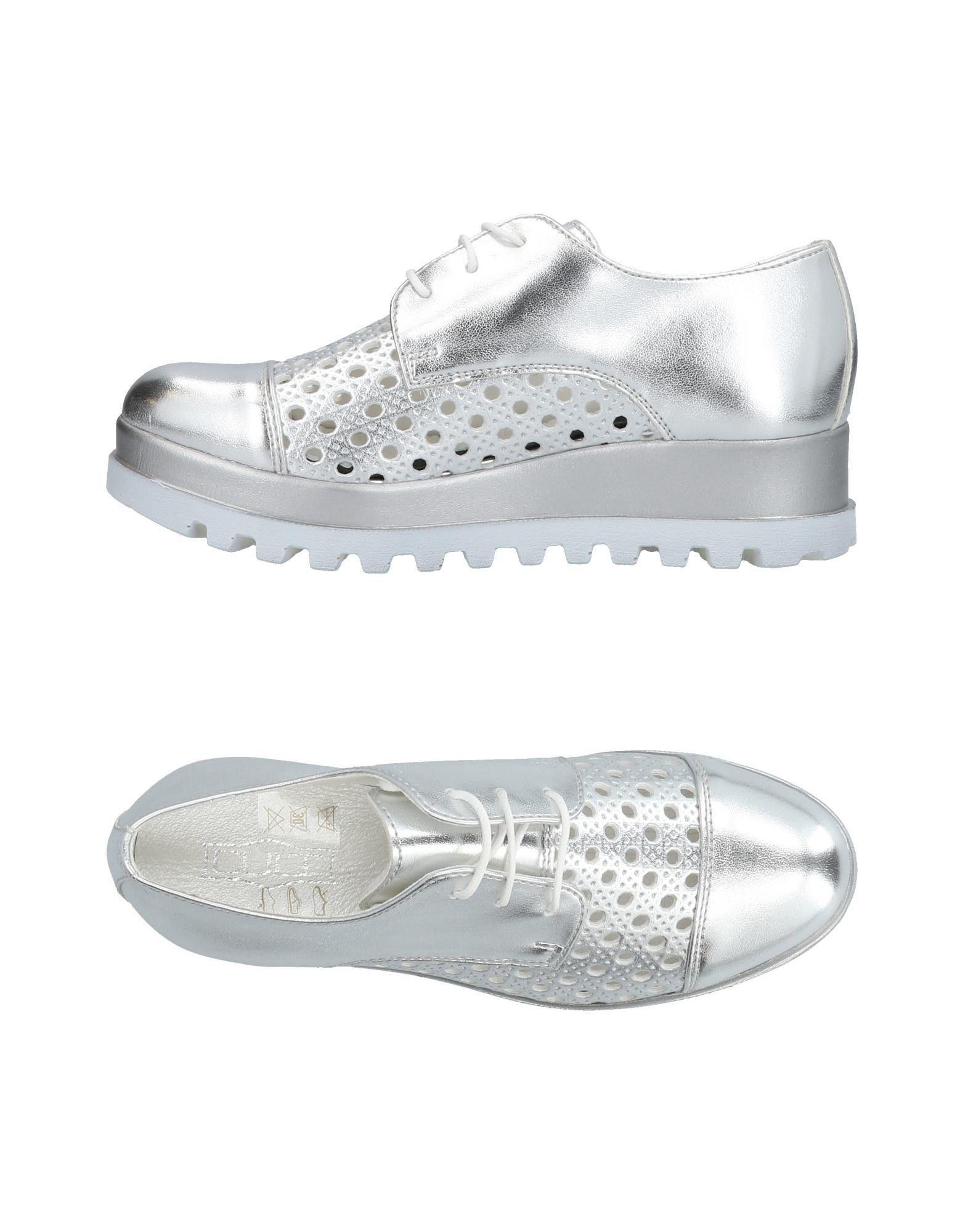 CULT Обувь на шнурках первый внутри обувь обувь обувь обувь обувь обувь обувь обувь обувь 8a2549 мужская армия green 40 метров