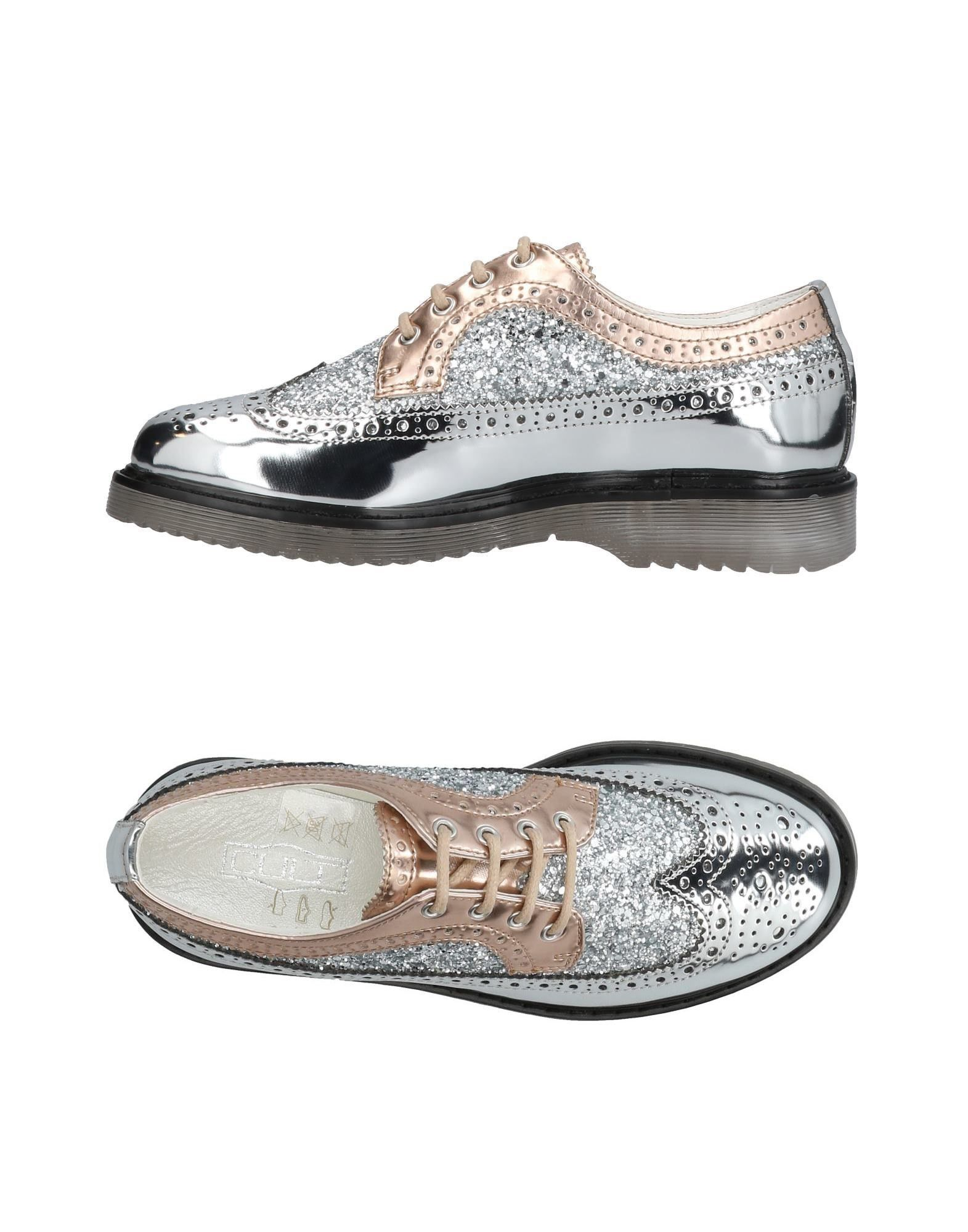 CULT Обувь на шнурках обувь
