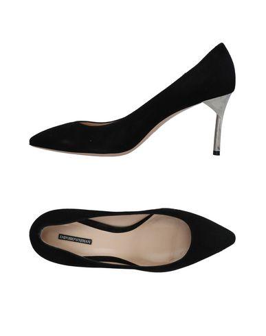 zapatillas EMPORIO ARMANI Zapatos de sal?n mujer