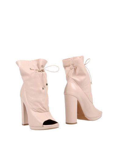 zapatillas TIFFI Botines de ca?a alta mujer