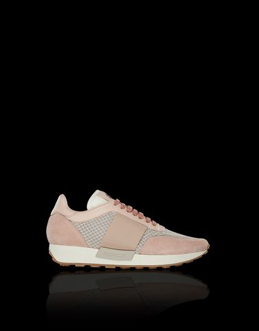 MONCLER LOUISE - Sneakers - women
