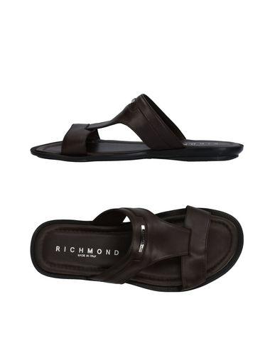 zapatillas RICHMOND Sandalias hombre