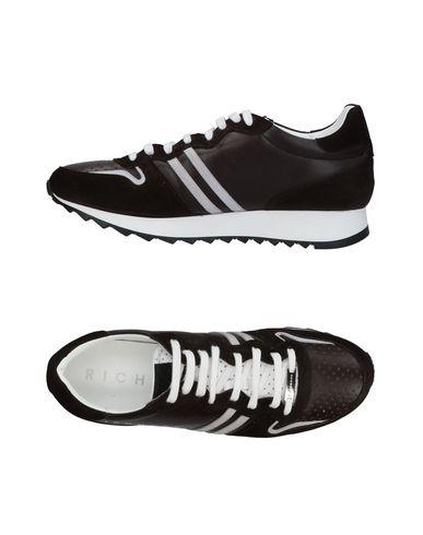 zapatillas RICHMOND Sneakers & Deportivas hombre