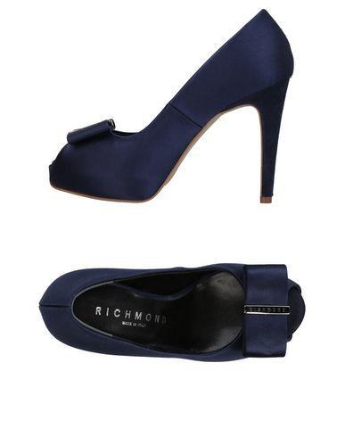 zapatillas RICHMOND Sandalias de dedo mujer