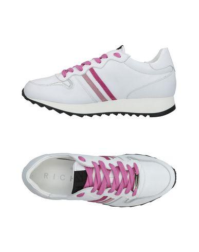 zapatillas RICHMOND Sneakers & Deportivas mujer