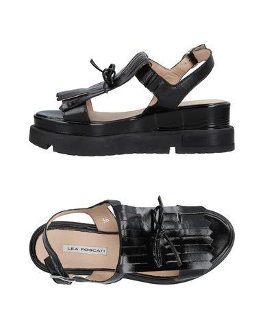 zapatillas LEA FOSCATI Sandalias mujer