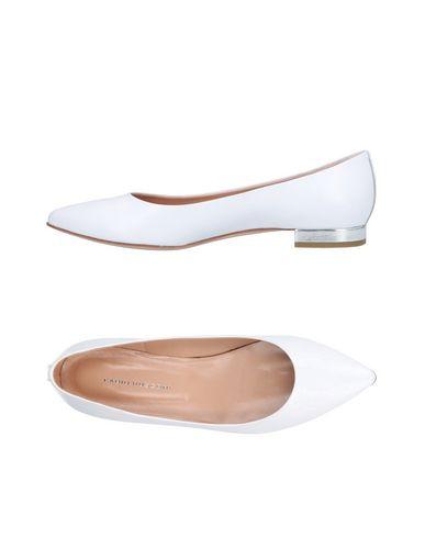 zapatillas FABIO RUSCONI Bailarinas mujer