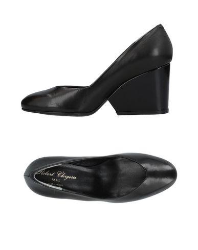 zapatillas ROBERT CLERGERIE Zapatos de sal?n mujer