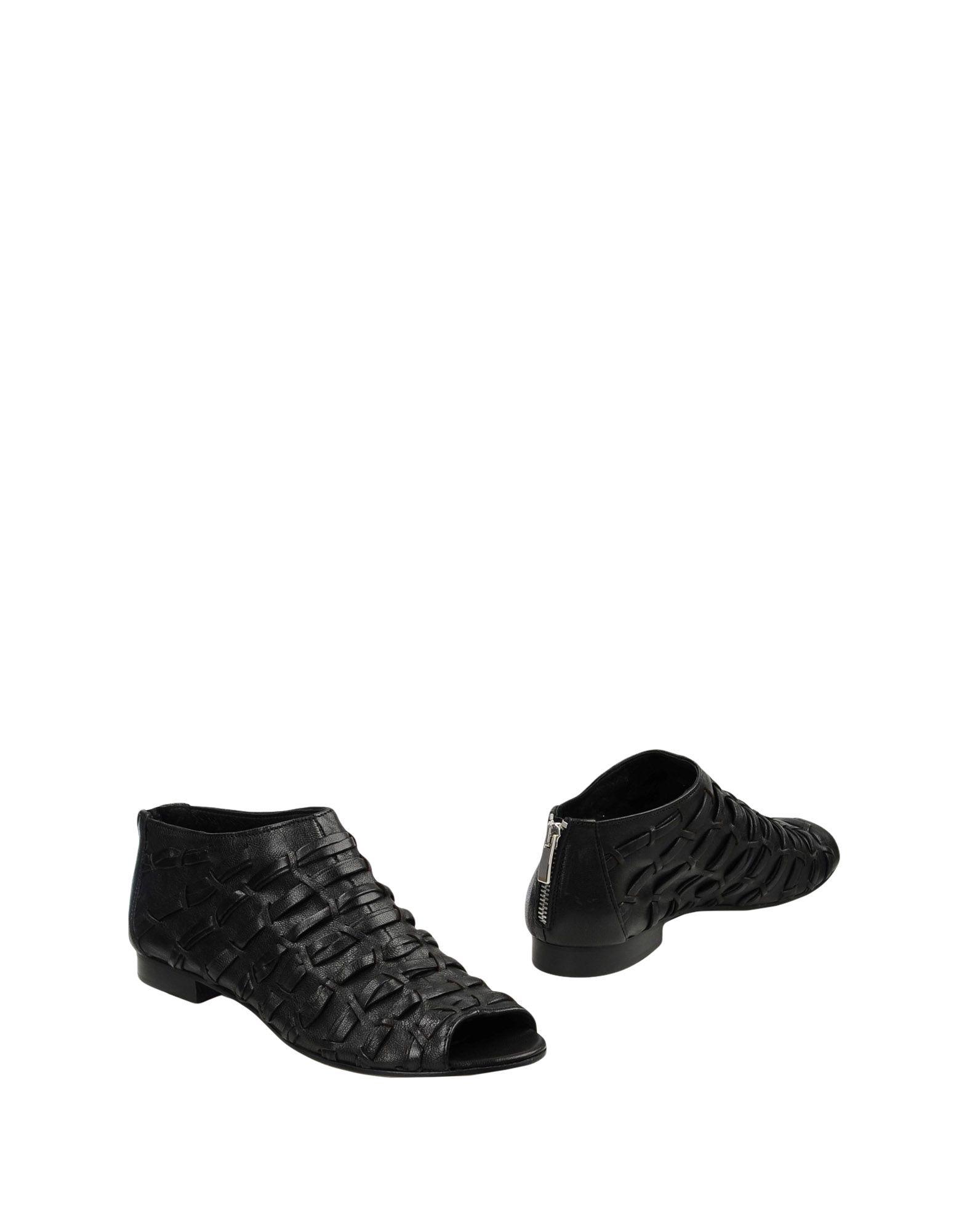 LEONARDO PRINCIPI Ботинки leonardo principi полусапоги и высокие ботинки