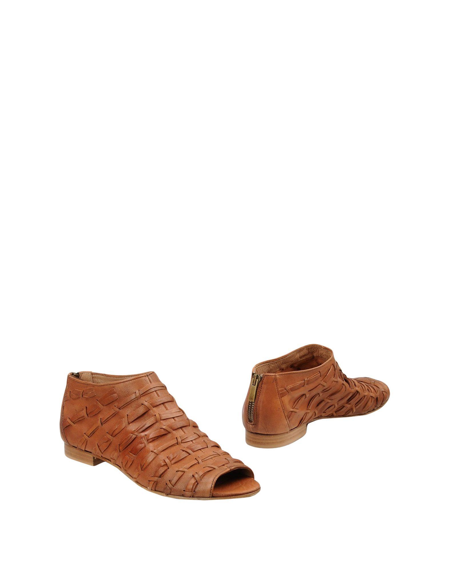 LEONARDO PRINCIPI Ботинки ботинки swims ботинки без каблука