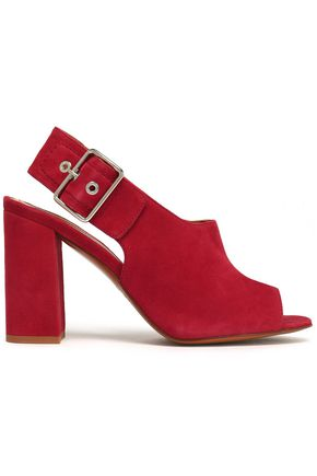CLAUDIE PIERLOT High Heel