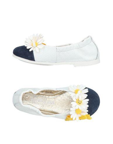zapatillas MONNALISA Bailarinas infantil