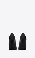 YSL heels