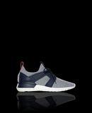 MONCLER EMILIEN - Sneakers - herren