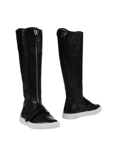 zapatillas DIESEL BLACK GOLD Botas mujer