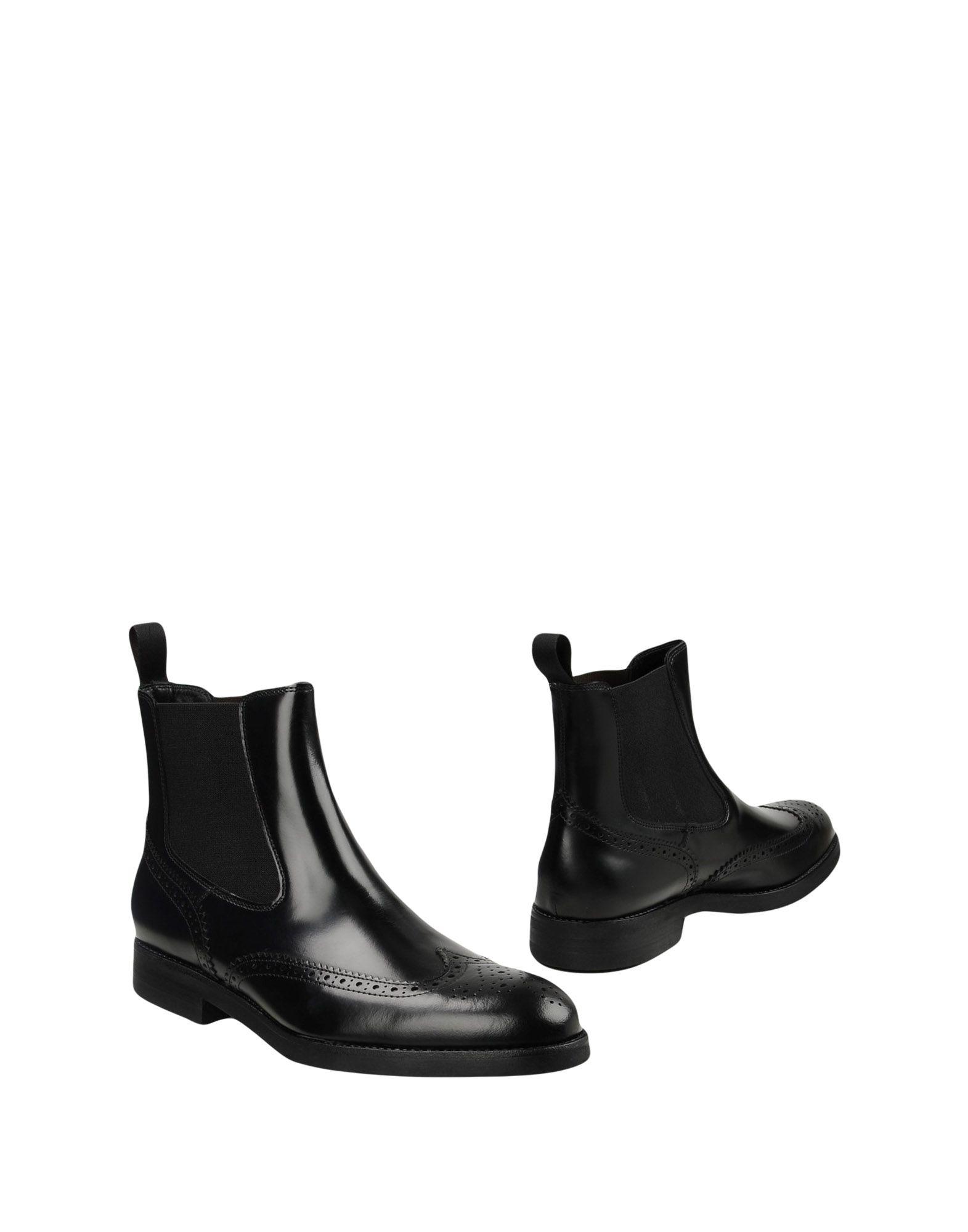 J. HOLBENS Полусапоги и высокие ботинки george j love полусапоги и высокие ботинки