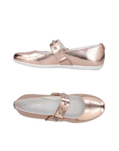 zapatillas CULT Bailarinas infantil
