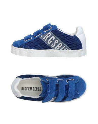 zapatillas BIKKEMBERGS Sneakers & Deportivas infantil