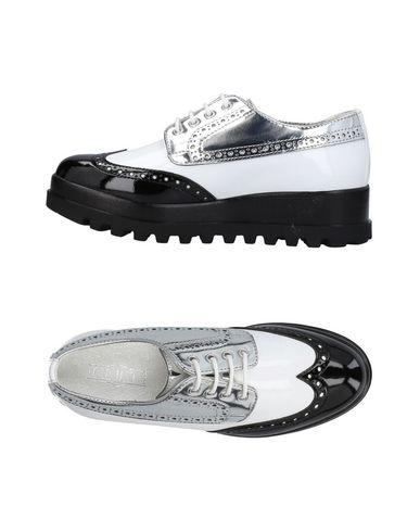 zapatillas CULT Zapatos de cordones infantil