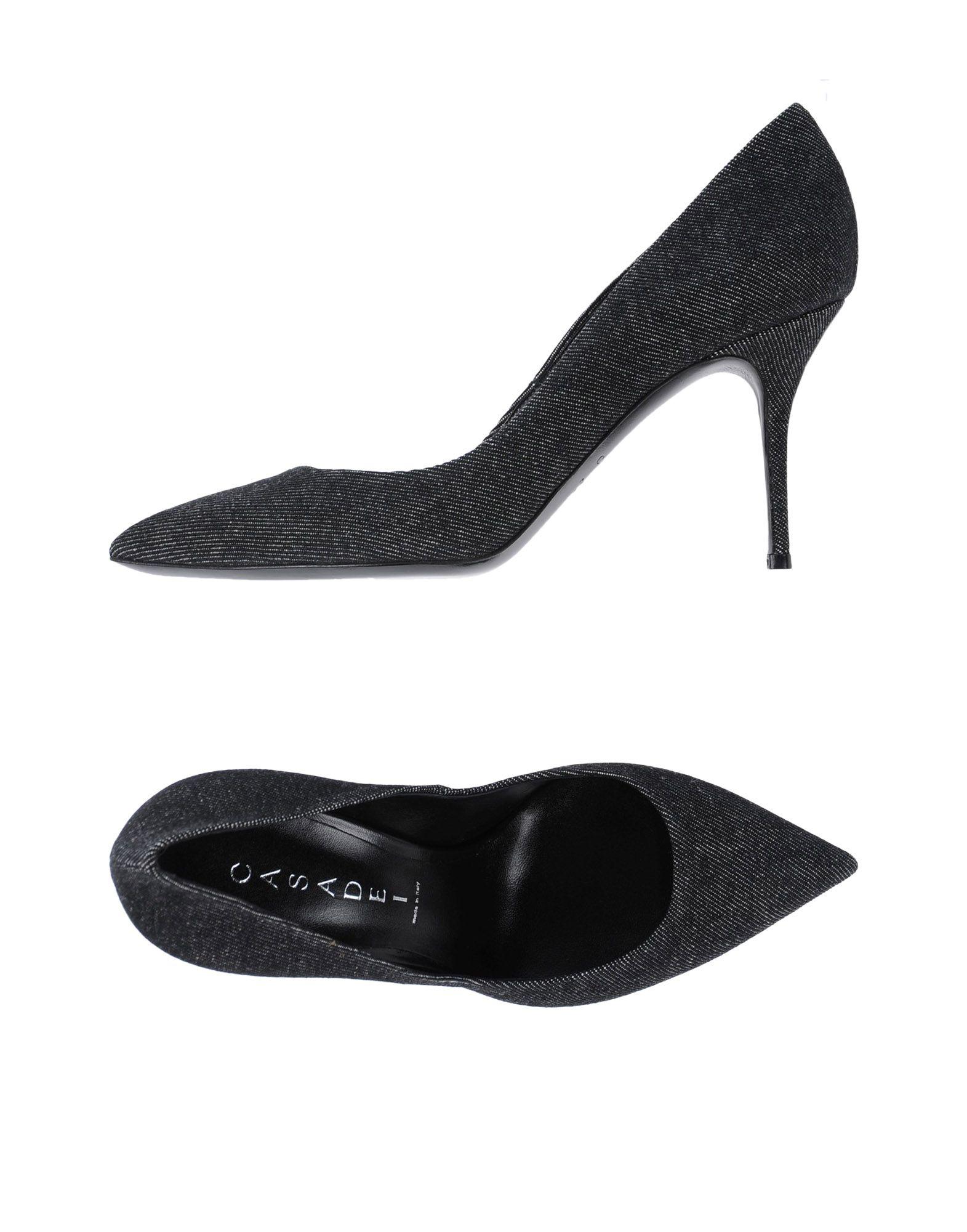 мужские непромокаемые туфли