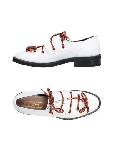 zapatillas COLIAC SHOES Zapatos de cordones mujer
