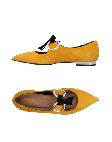 zapatillas COLIAC SHOES Mocasines mujer