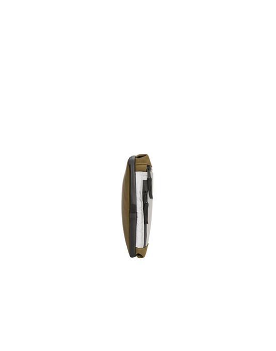 11426301vu - Обувь - Сумки STONE ISLAND