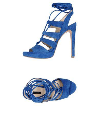 zapatillas BYBLOS Sandalias mujer