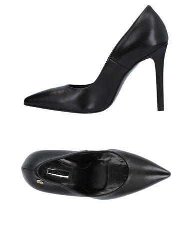 zapatillas BYBLOS Zapatos de sal?n mujer