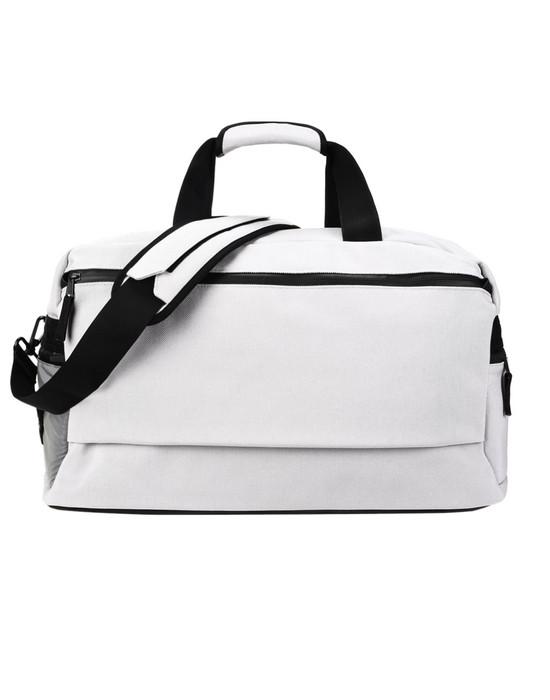 STONE ISLAND Travel & duffel bag 91770